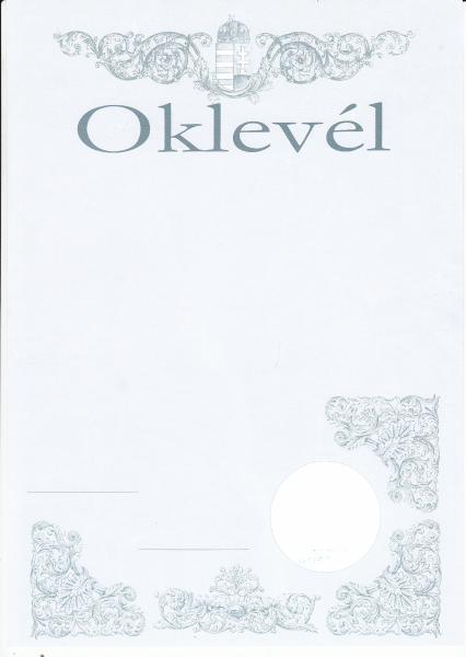 OKL33