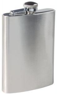 Flaska 210 ml