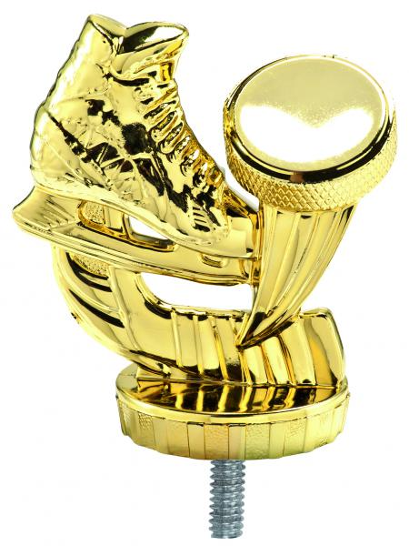 Jégkoron trófea