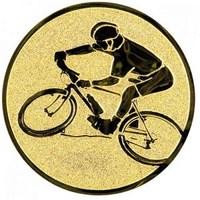 kerékpár