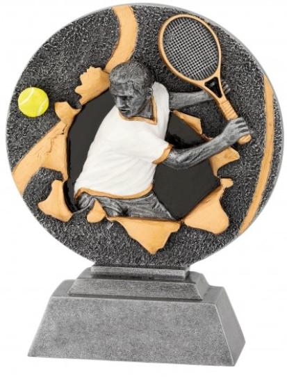 Férfi tenisz