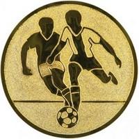 kétalakos foci