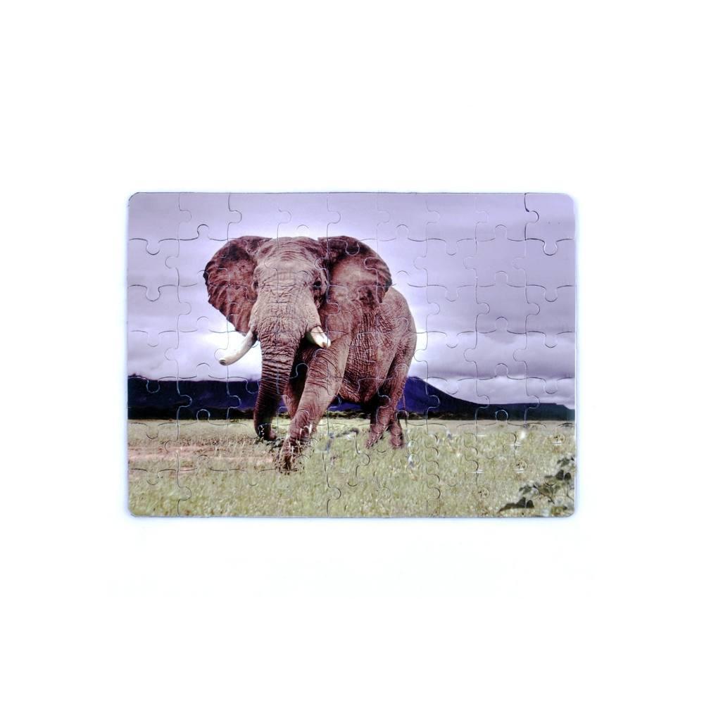 mágneses kirakó 20x15cm, vagy 18x27 cm