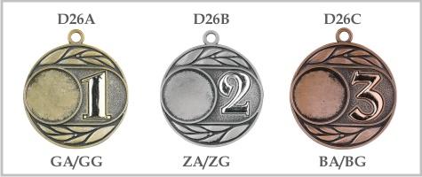 D26A-B C