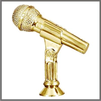 Hang Mikrofon