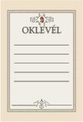 OKL10