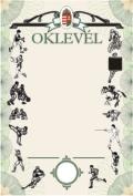OKL11