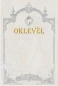 OKL14