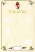 OKL16
