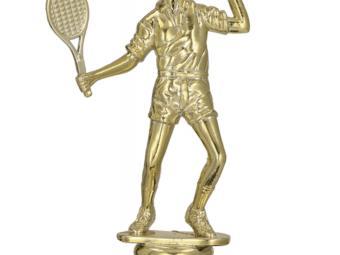 Tenisz férfi